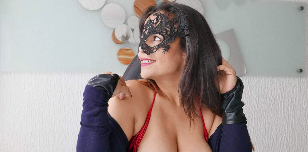 @LatinaCaliente_fans onlyfans leaked onlyfans leaked