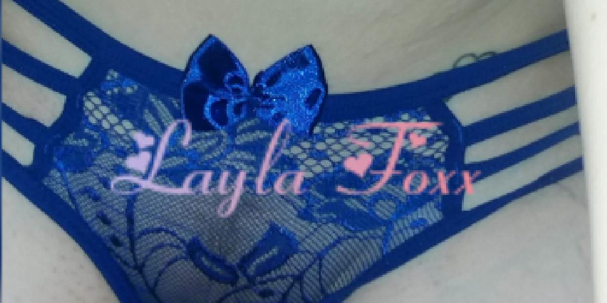 Layla foxx onlyfans leaked onlyfans leaked