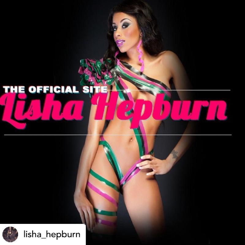 @lisha_hepburn