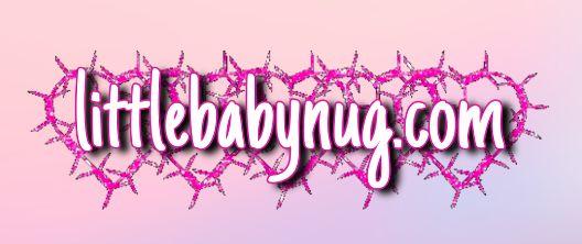 @littlebabynug