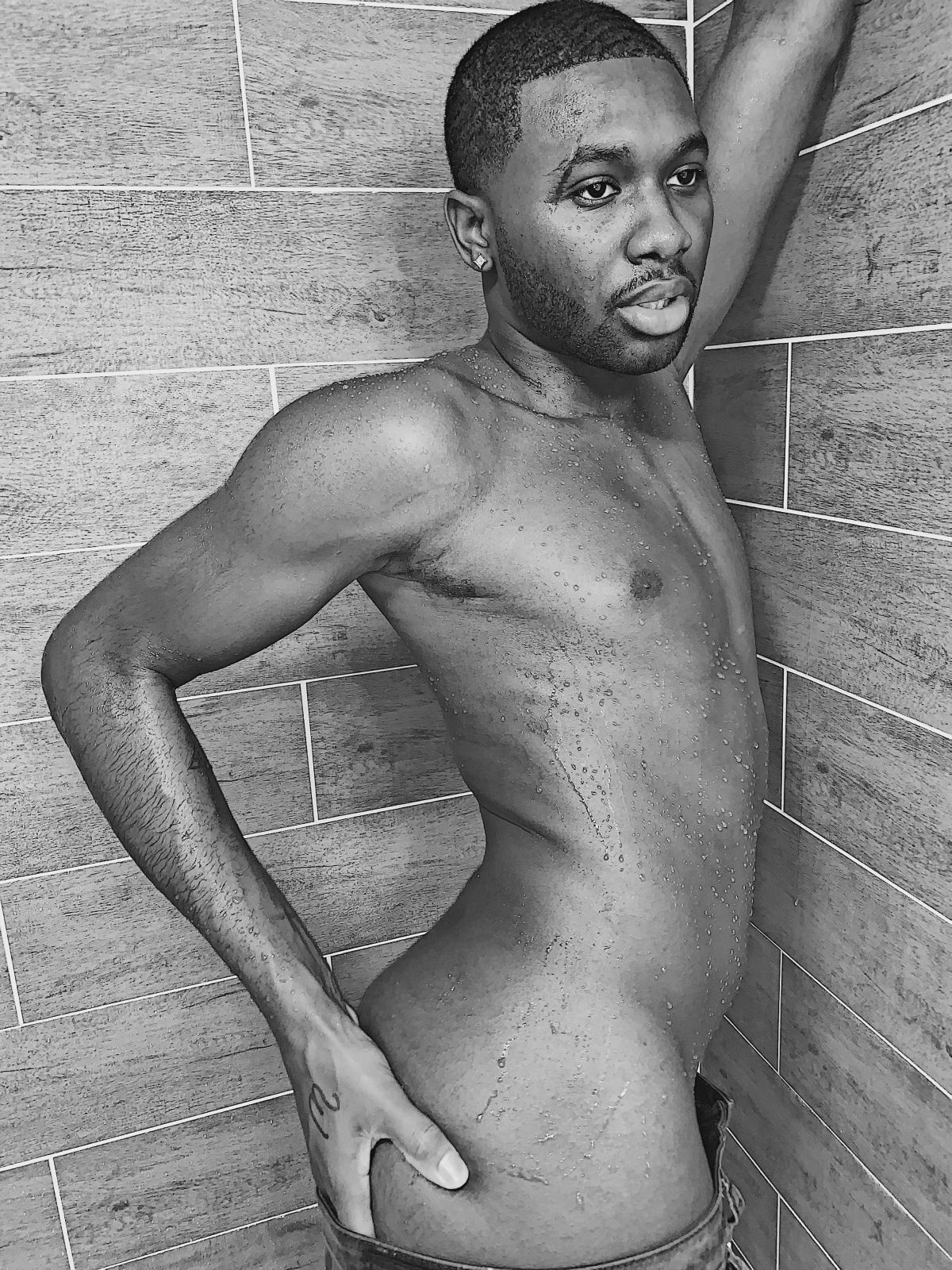 Lamont Odum onlyfans leaked onlyfans leaked