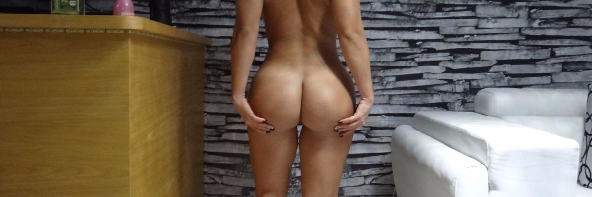 @luna_leon_