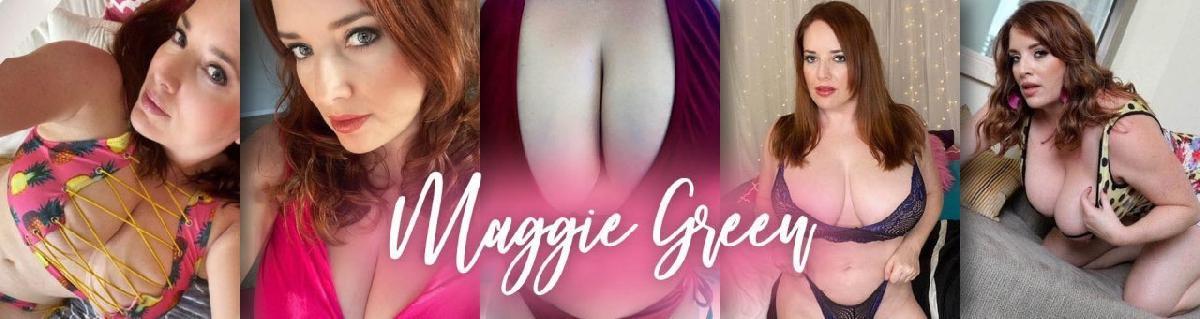 @maggiegreenlive