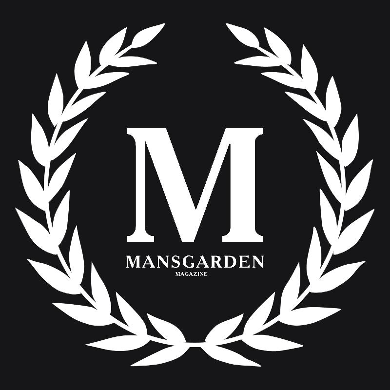 @mansgarden