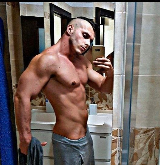 Mauro C onlyfans leaked onlyfans leaked