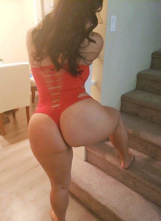 @melissamelilo