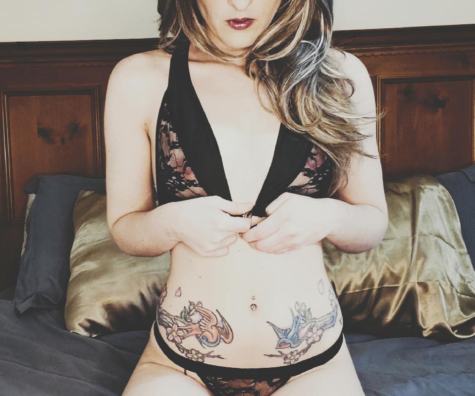@miss.scarletx