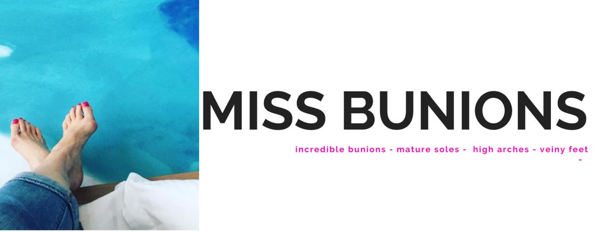 @missbunions