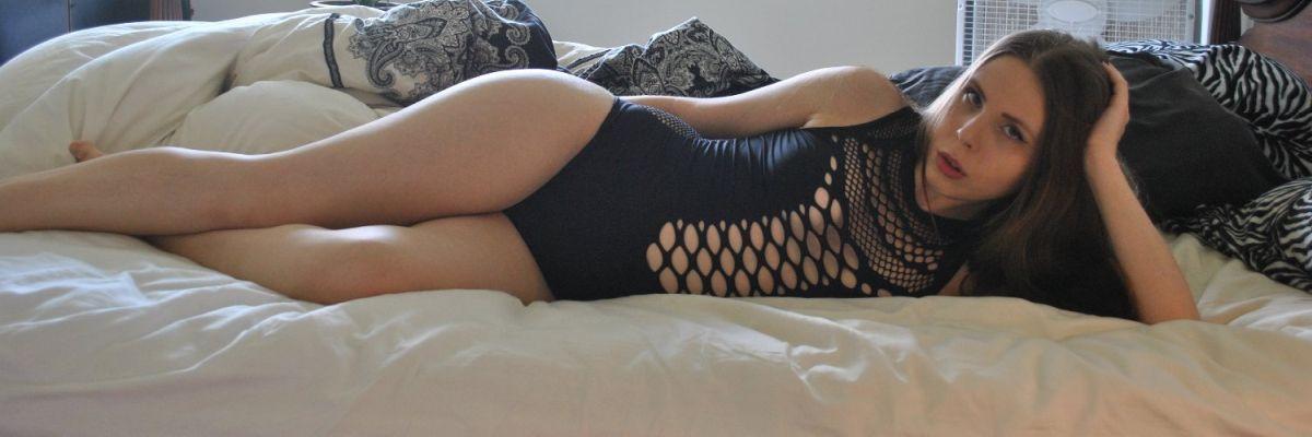 @mistress_summer
