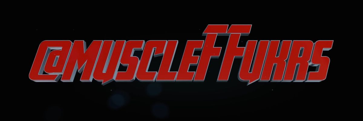 Download Muscleffukrs onlyfans leaks