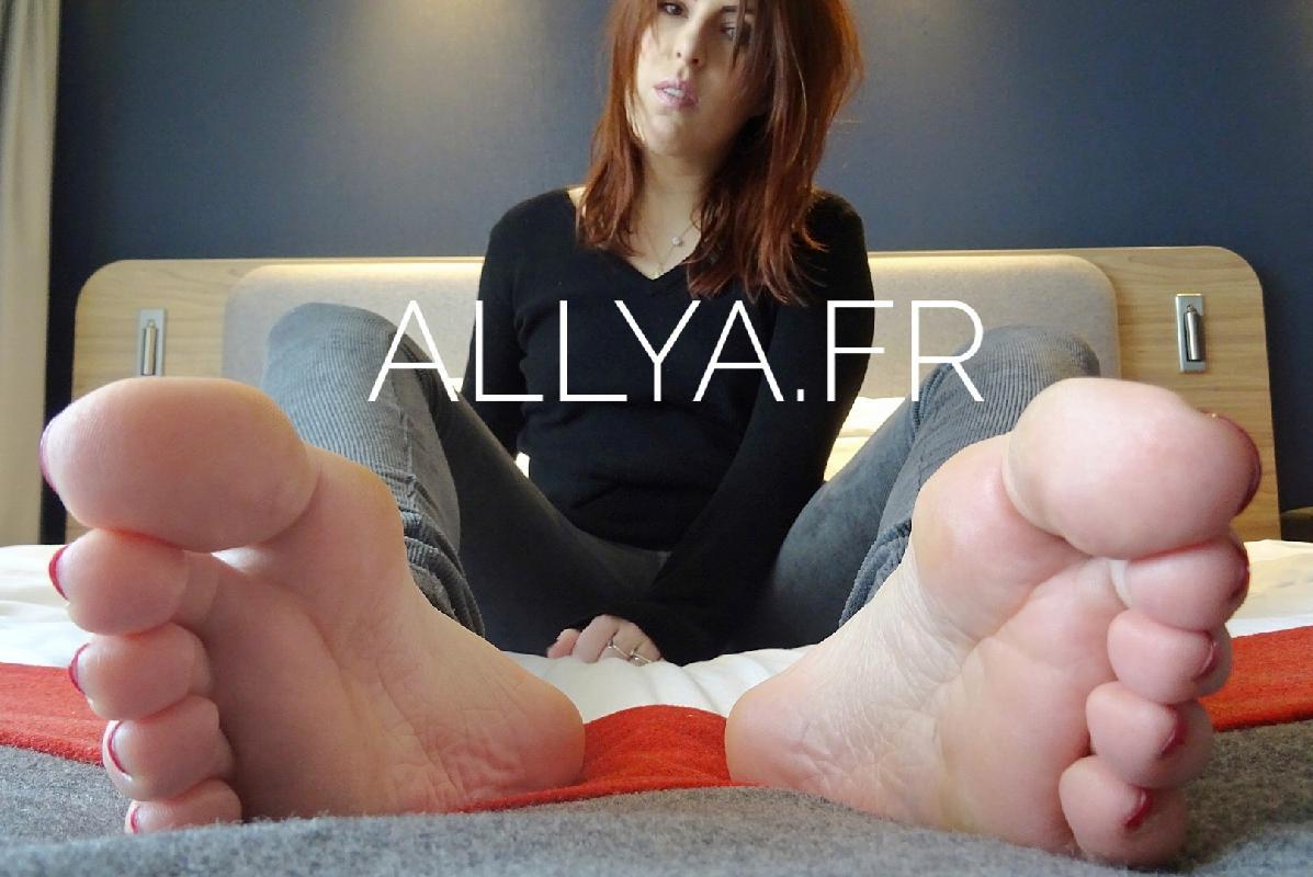 @mynameisallya
