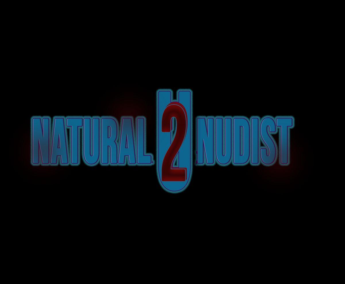 @naturalnudist2u
