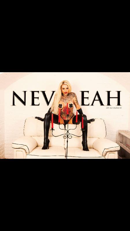 Download Nevaehheavan onlyfans leaks