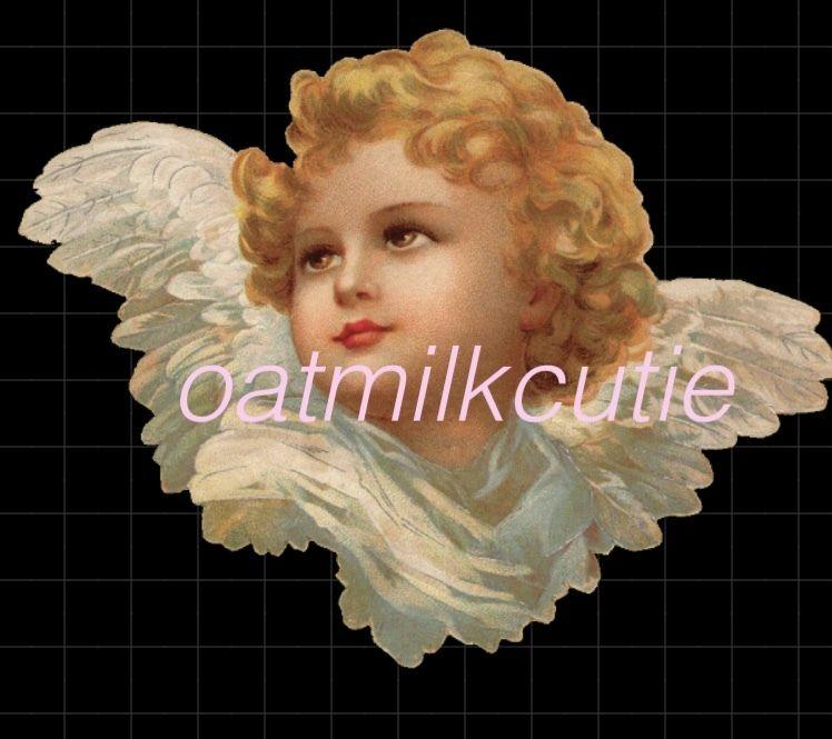 Download Oatmilkcutie onlyfans leaks