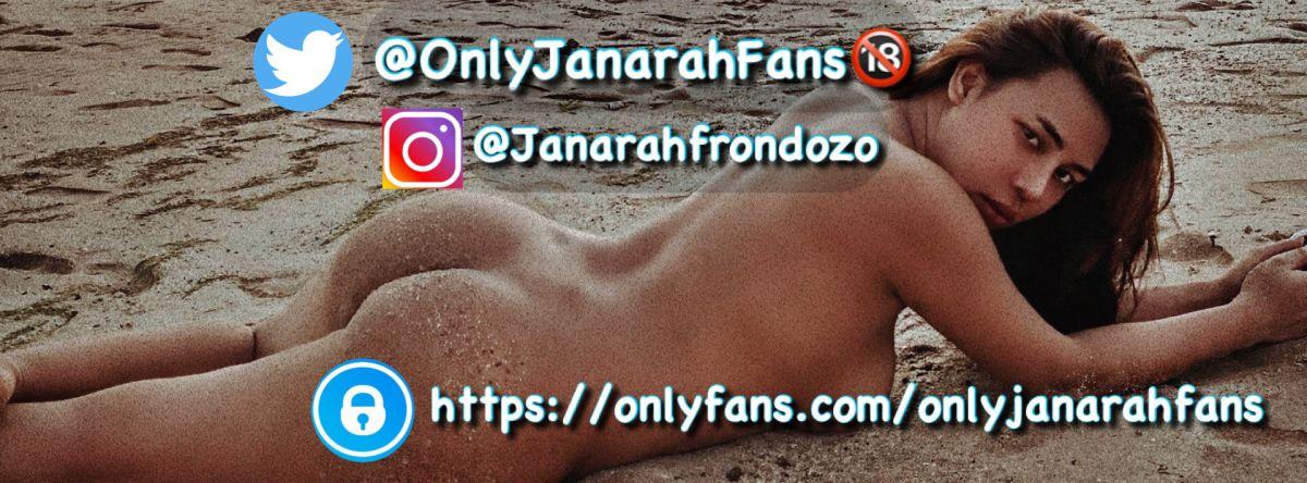 @onlyjanarahfans