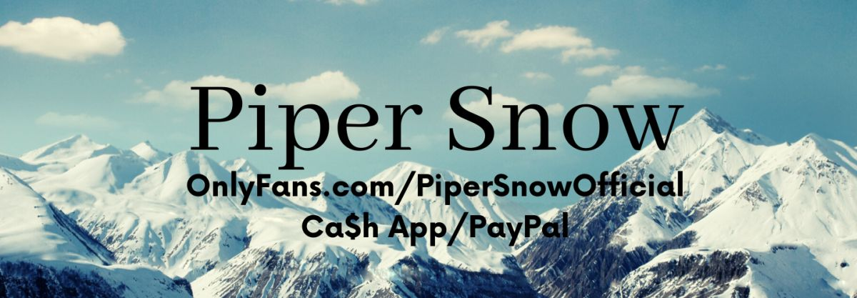 @pipersnowofficial