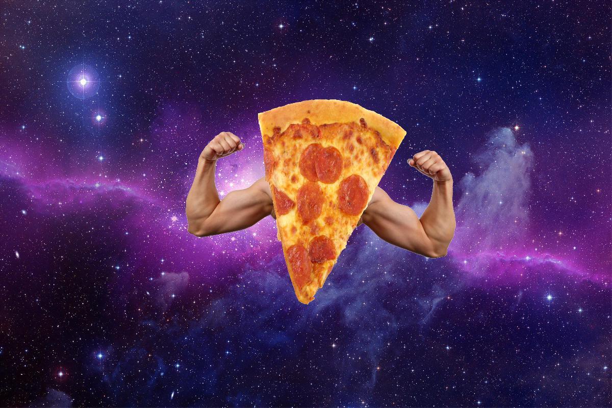 Download Pizza_biceps onlyfans leaks