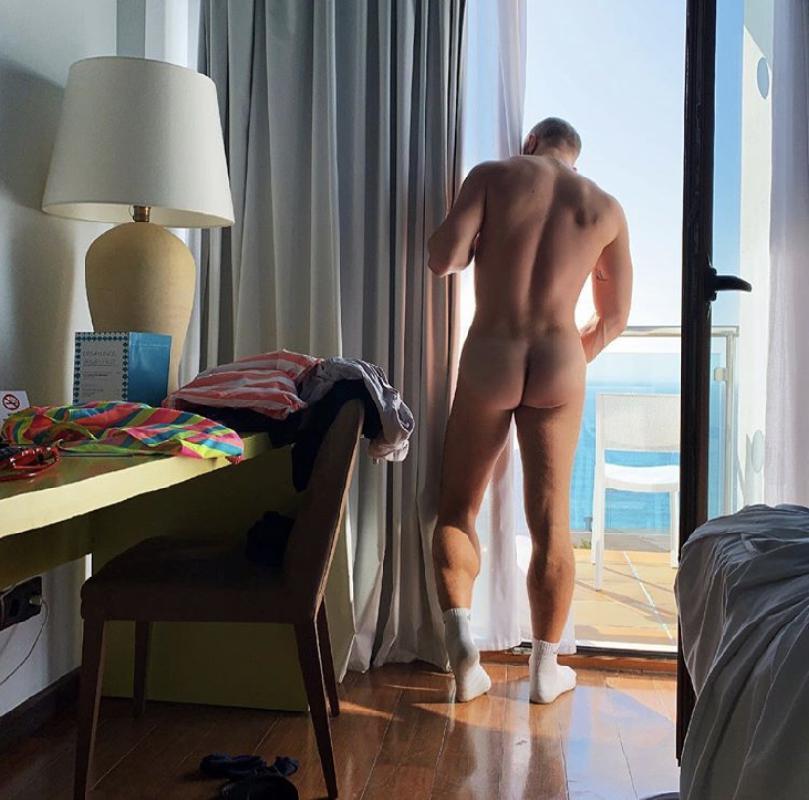 @pornobalengo