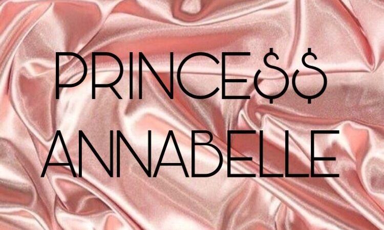 @princessannabelle19