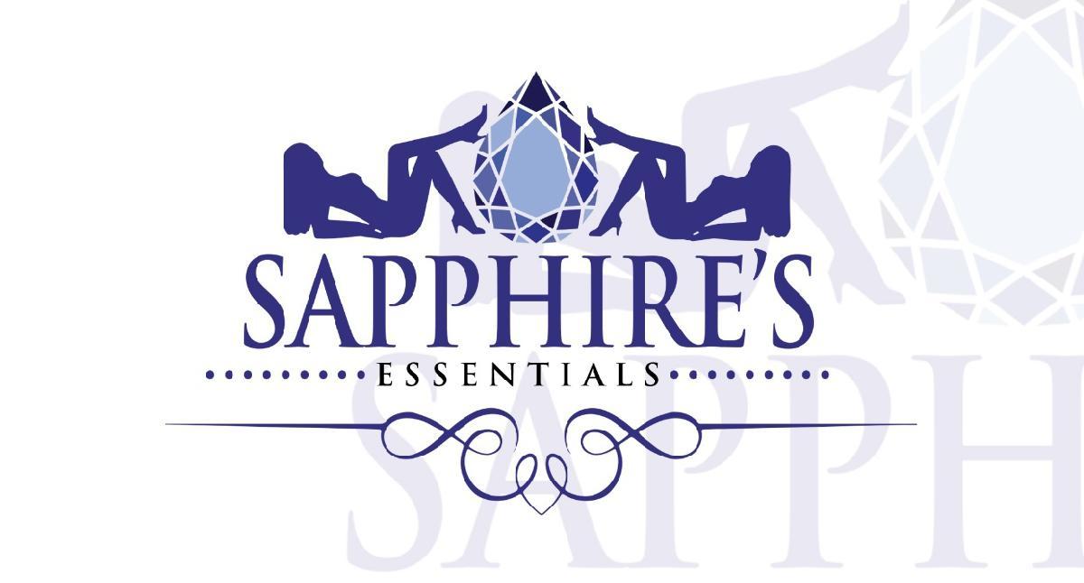 Download Qsapphire1 onlyfans leaks