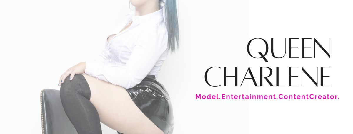 @queen__charlene