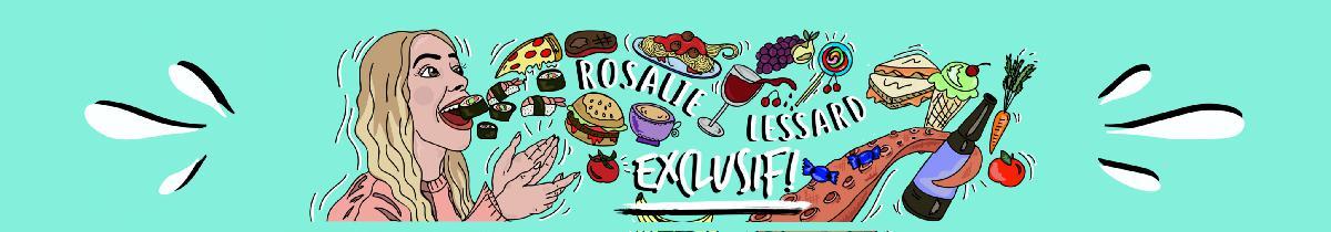 @rosalielessard_