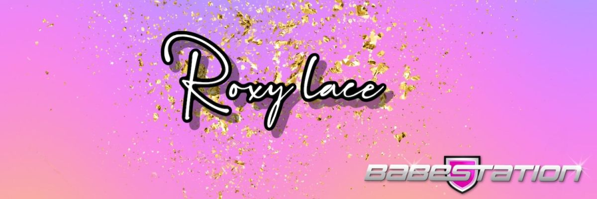 @roxy_lace