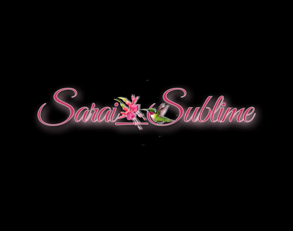 @sarai_sublime