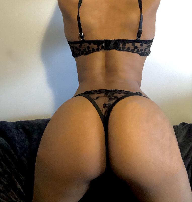 @seximandyy