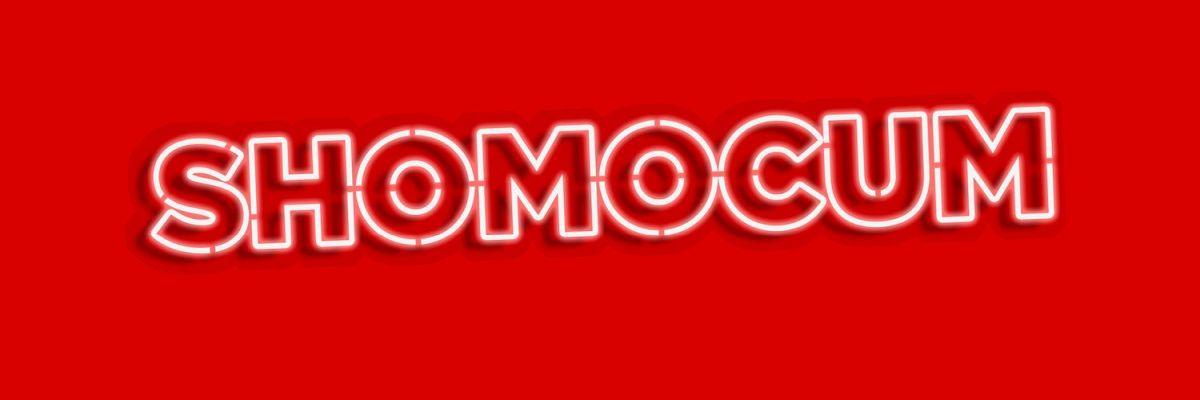 @shomocum