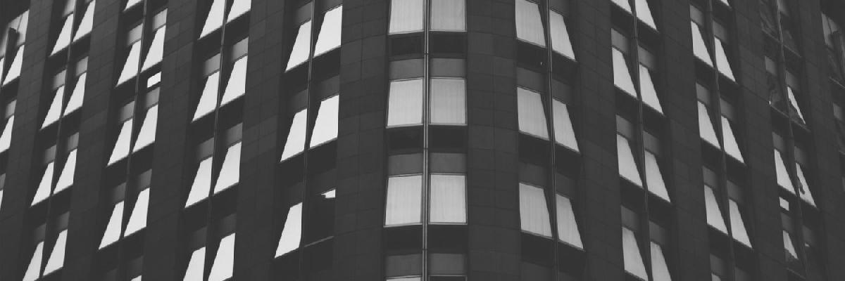 @silverthorne