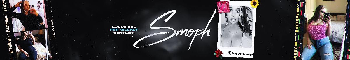@smoph