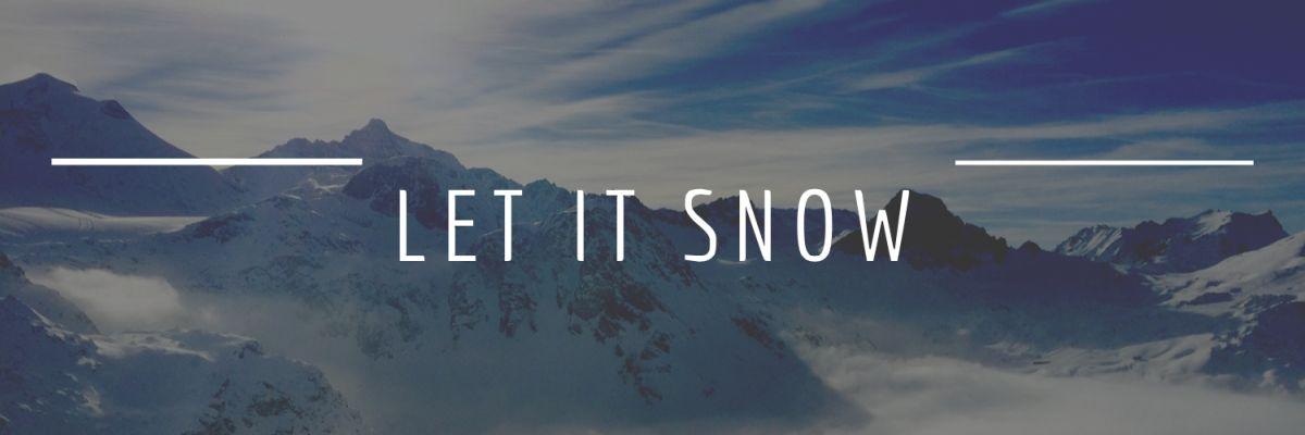 @snowybbc
