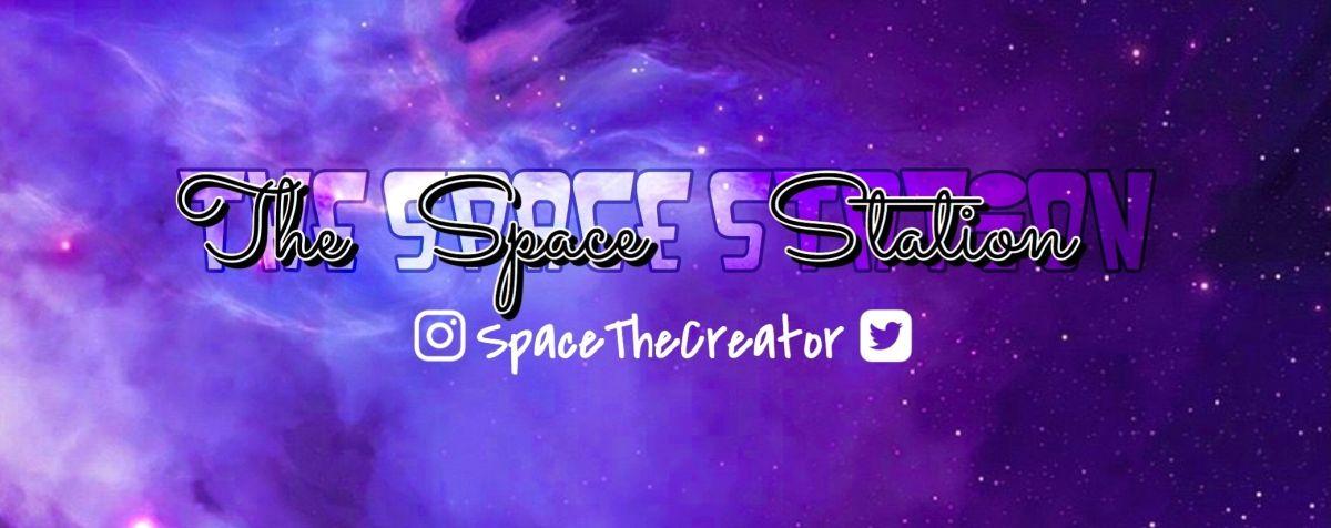Download Spacethegoddess onlyfans leaks