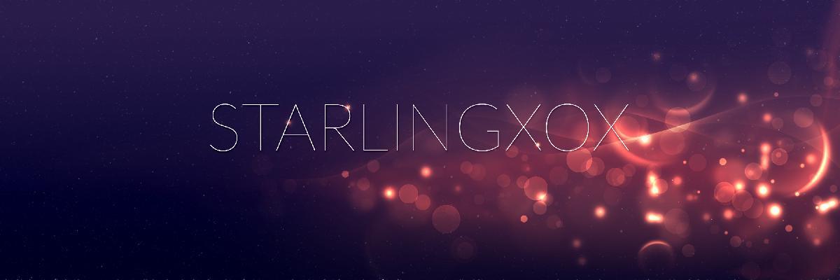 @starlingxox