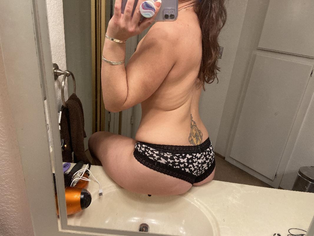 @stella_amantes