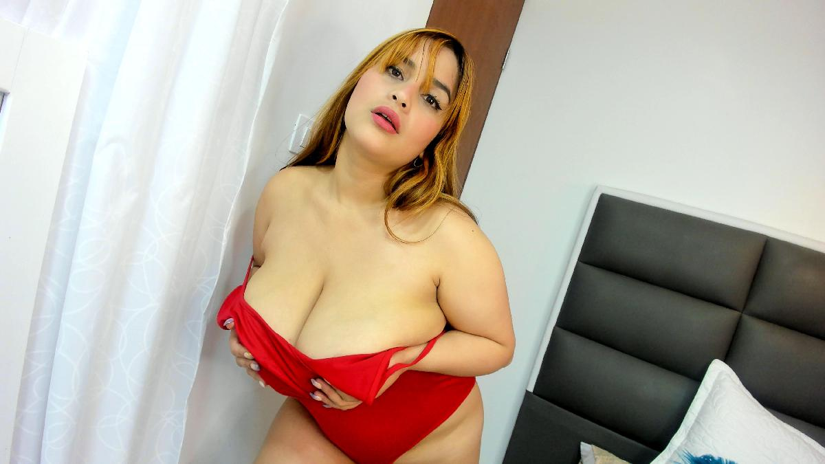 @sweetdulcenatalia