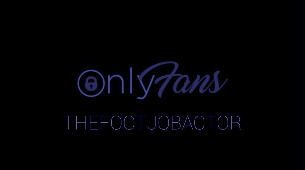 @thefootjobactor