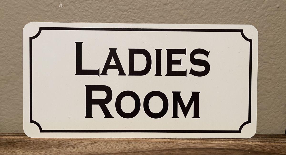 @theladiesroom