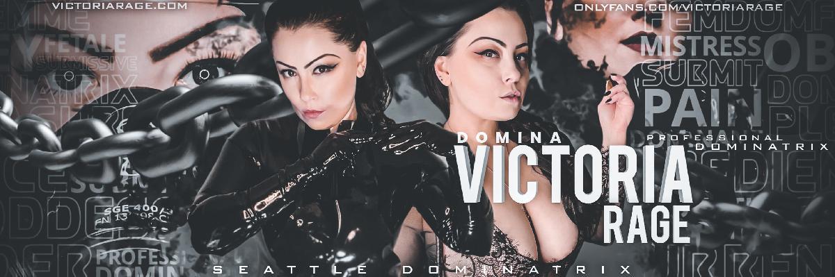 @victoriarage