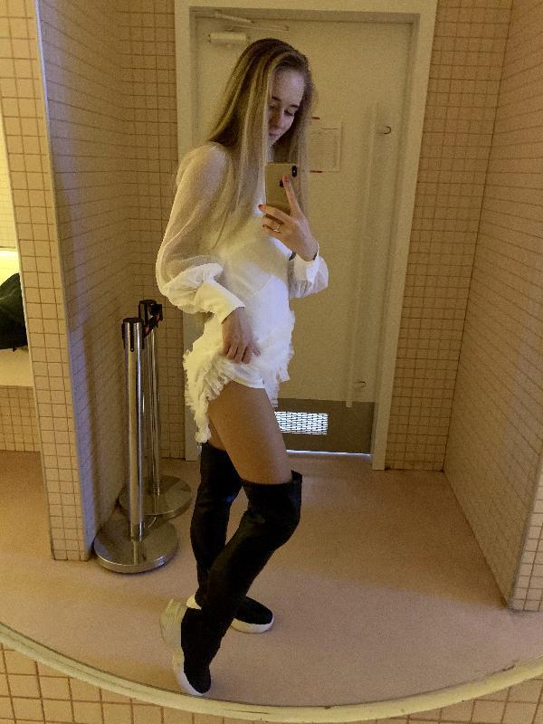 Download Viktoriia_noova onlyfans leaks