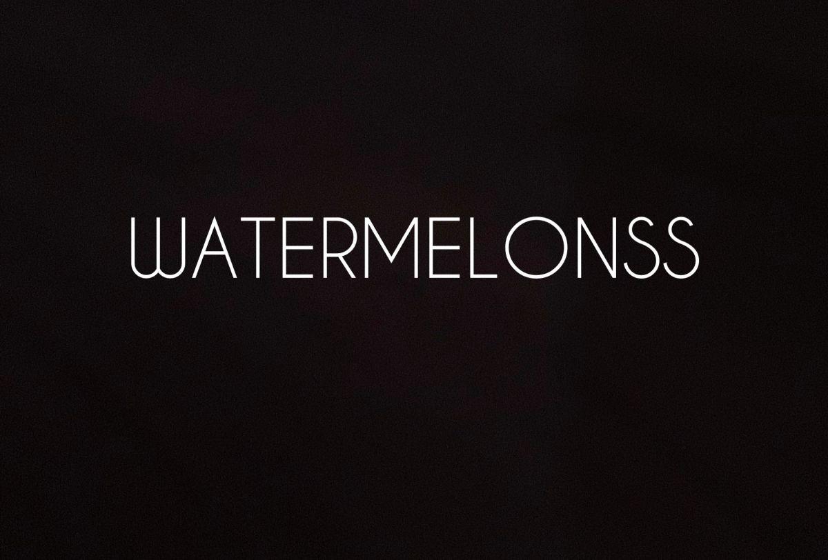 @watermelonss