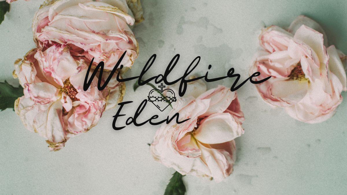 Download Wildfireeden onlyfans leaks