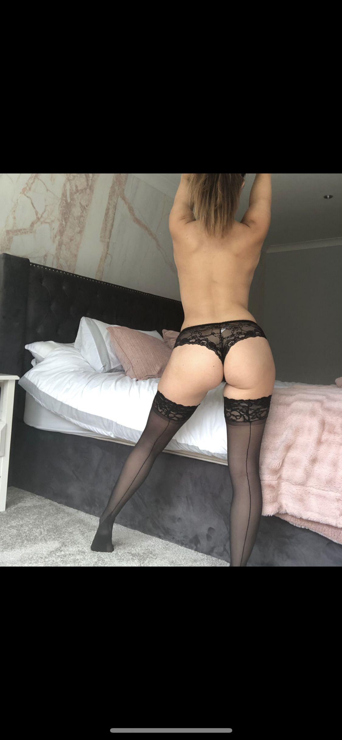 @xxkerrie-anne