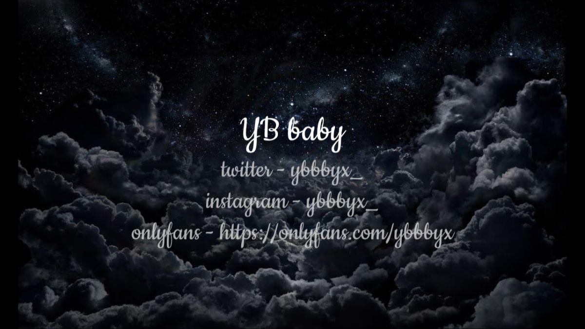 @ybbbyx