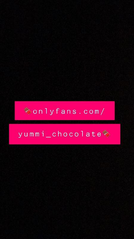 @yummi__chocolate